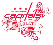 capitals weagle